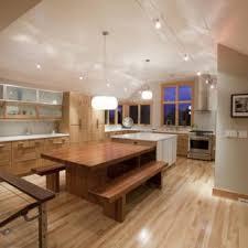 Kitchen:11 Pictures Of Mid Century Modern Kitchen Mid Century Modern  Kitchen Design With Open
