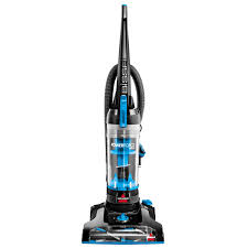 best budget bissell powerforce helix bagless upright vacuum