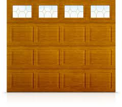 wood garage door texture. Impressive Wood Garage Door Texture With Brilliant American Excellence Llcgarage G