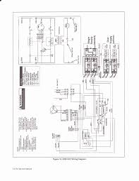 coleman mach thermostat wiring diagram new coleman rv air conditioner wiring diagram awesome coleman air