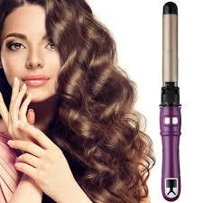 <b>Hair Curling Wands Curling Irons Automatic Hair</b> Curler <b>Auto Hair</b> ...