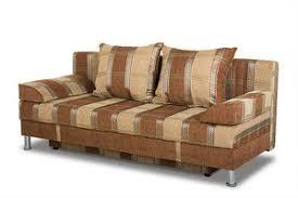 «<b>Диваны</b>-<b>кровати Рига</b>» — Мягкие диваны и кушетки — купить на ...