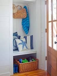 Small Picture 163 best Summer Design Trends images on Pinterest Design trends