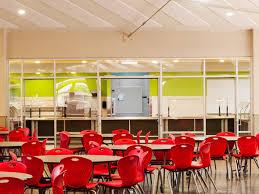 high school cafeteria. Interior Of Lahainaluna New Cafeteria. High School Cafeteria