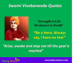 Swami Vivekananda Quotations Indian Spiritual Leader Classy Quotes Vivekananda