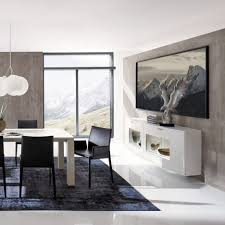 bedroom wall unit designs. Large Size Of Bedroom: Bedside Tables Best Tv Wall Unit Designs Units Bedroom