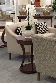 farrar furniture. Scott-Farrar At Peterborough Farrar Furniture