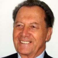Albert Kramer - I sell Real Estate - Kramer & Kramer Real Estate | LinkedIn