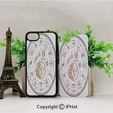 Amazon Com Phone Case Compatible With Iphone7 8 Western
