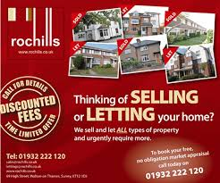 Selling Flyers Sell Your Home Flyer Selling Of Letting Your Home Leaflet Design