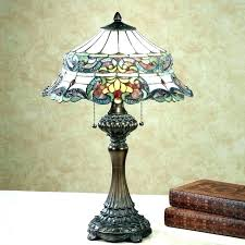 floor lamps with glass table glass lamp shades for floor lamps glass lamp shades for table