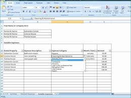 rental property spreadsheet free property management spreadsheet free download exclusive free rental