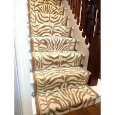 zebra print carpet wonderful antelope print rug zebra print carpet runner