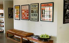 Small Picture Home Decorating Ideas Cheap 21 Wondrous thomasmoorehomescom