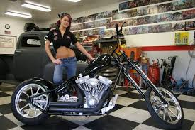 see choppers for sale club chopper forums
