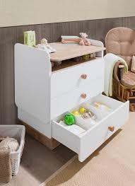 Детский <b>комод Cilek Baby</b> Natura | Детская комната на лесную ...