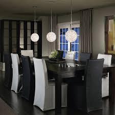 dining lighting. Dining Room Table Lighting Ideas Fixtures Rustic Modern Chan Dining Lighting T