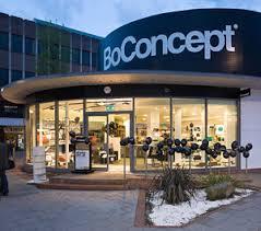 modern contemporary furniture shop in kingston london boconcept