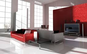 Interior Color Combinations For Living Room Red Sofas In Living Room One Set Red Sofa Living Room Interior