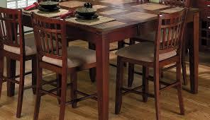 legs adjule diy chair costco pub bench wayfair basement set stools height iron pedestal base for