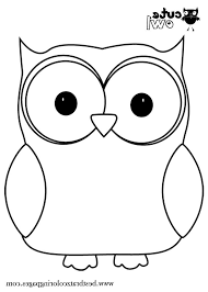 Coloring Owl Pt9f Owl Coloring Pages Print Free Printable Cute Owl