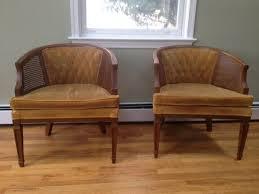 353d85f a24aec53f3992fd barrel chair tufted chair