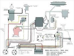 mercruiser ignition wiring diagrams fuehrerscheinindeutschland com mercruiser ignition wiring diagrams thunderbolt ignition wiring diagram club mercruiser 140 ignition wiring diagram