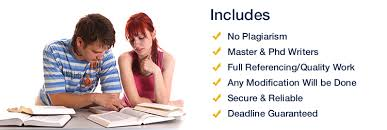 business assignment assistance elite assignment business assignment help