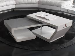 low swivel leather coffee table valencia swivel coffee table by tonino lamborghini casa