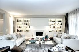 decorations luxury home decor india luxury home decor online