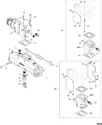 mercruiser alternator wiring diagram mercruiser prestolite marine alternator wiring diagram wiring diagram and on mercruiser alternator wiring diagram