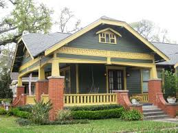 exterior paint color ideasExterior Paint Colors 2014  Interior Design