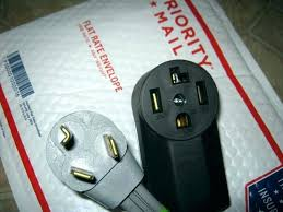 four prong dryer outlet electrical dryer cord 4 prong dryer outlet four prong dryer outlet dryer plug adapter 4 prong home depot four 3 3 prong dryer four prong dryer outlet