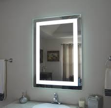 Led Kitchen Lighting Interior Led Kitchen Lighting Fixtures Oval Mirrors For Led