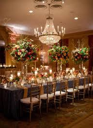 Party Planner Sarabeth Events Corporate Planner Wedding Planner Event