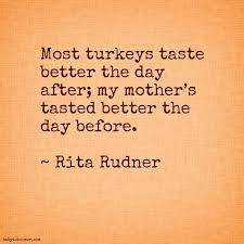 Thanksgiving Quotes Funny Humorous Silly And Thankful Custom Silly Quotes Pics