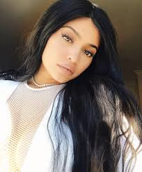 eny highlights kylie jenner makeup looks