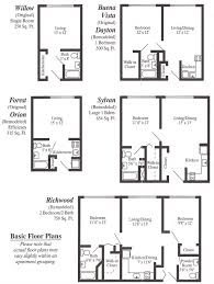 plan furniture layout. Floor Plan Flats Designs And Plans Furniture Layout For Small Apartment Living