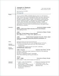 Resume Templates Word Mac Mesmerizing Word Doc Resume Template Resume Templates Word Doc Best Sample Word