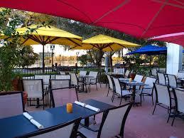 Outdoor Seating Area Designs Tags Restaurant Patio Ideas Mi