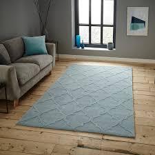 hong kong 8583 light blue rug land of rugs light blue rugs