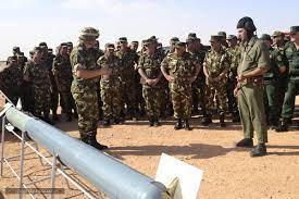 شروط القبول في التجنيد والتسجيل الموحد وزارة الدفاع - سعودية نيوز