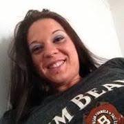 Ashley Brogan Facebook, Twitter & MySpace on PeekYou