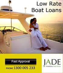 Boat Loan Calculator Boat Loan Calculator Gold Coast Boat Sales