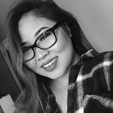 Aly Yang - YouTube