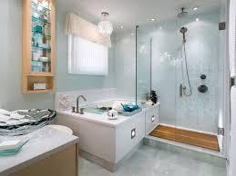 Aluminium Bathroom Cabinets Beach Themed Shower Curtains Aluminium Frame Clear Glass Mirror