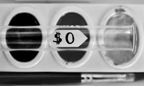Pltw Pltw Classes Lose Valuable Supplies Following Funding Cut