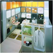 best office cubicle design. #office #cubicle #design Best Office Cubicle Design I