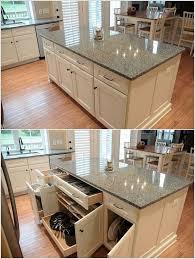 Kitchen Island Design Ideas 22 kitchen island ideas