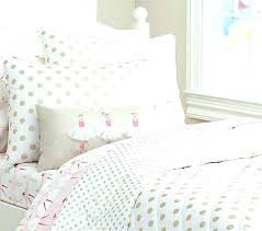 polka dotted comforter set pink dot bedding twin and black designs gold queen blue